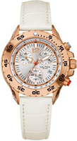 Buy Mens Nautica A20009 Watches online