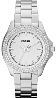 Buy Ladies Fossil AM4452 Watches online