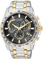 Buy Mens Citizen AT4004-52E Watches online