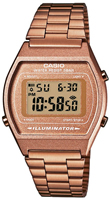 Buy Ladies Casio B640WC-5AEF Watches online