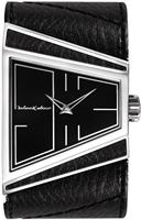 Buy Unisex Black Dice BD-003-01 Watches online