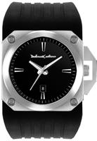 Buy Mens Black Dice BD-039-01 Watches online