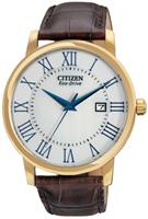 Buy Mens Citizen BM6752-02A Watches online