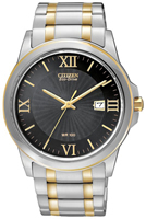 Buy Mens Citizen BM7264-51E Watches online