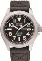 Buy Mens Citizen BN0110-06E Watches online