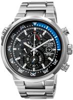 Buy Mens Citizen CA0440-51E Watches online