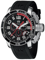 Buy Metal.CH 3120.44 Watches online