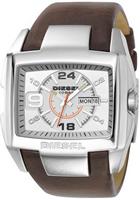 Buy Mens Diesel DZ1273 Watches online