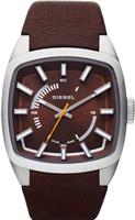 Buy Unisex Diesel DZ1528 Watches online
