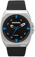 Buy Mens Diesel DZ1545 Watches online