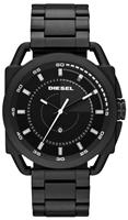 Buy Mens Diesel DZ1580 Watches online