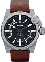 Buy Mens Diesel DZ4270 Watches online