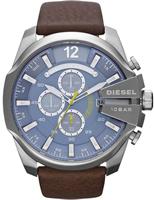 Buy Mens Diesel DZ4281 Watches online
