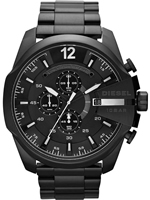 Buy Mens Diesel DZ4283 Watches online