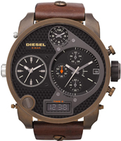 Buy Mens Diesel DZ7246 Watches online
