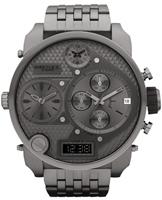 Buy Mens Diesel DZ7247 Watches online