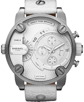 Buy Mens Diesel DZ7265 Watches online