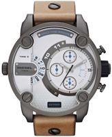 Buy Mens Diesel DZ7269 Watches online