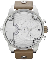 Buy Mens Diesel DZ7272 Watches online