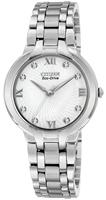 Buy Mens Citizen EM0130-54A Watches online