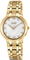 Buy Ladies Citizen EM0132-59A Watches online