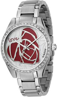Buy Ladies Fossil ES2302 Watches online
