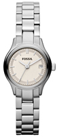 Buy Ladies Fossil ES3165 Watches online