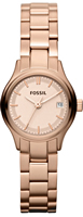 Buy Ladies Fossil ES3167 Watches online