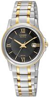 Buy Ladies Citizen EW1914-56E Watches online