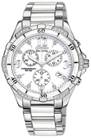 Buy Mens Citizen FB1230-50A Watches online