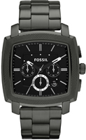 Buy Mens Fossil FS4719 Watches online