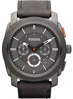 Buy Unisex Fossil FS4777 Watches online