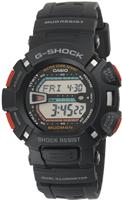 Buy Casio G-9000-1VDR Watches online