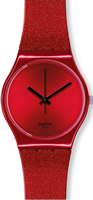Buy Ladies Swatch GR160 Watches online