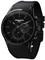 Buy Mens Jorg Gray JG5100-32 Watches online