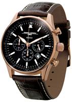 Buy Mens Jorg Gray JG6500-51 Watches online