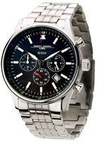 Buy Mens Jorg Gray JG6500-71 Watches online