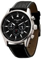 Buy Ladies Jorg Gray JG6500 Watches online