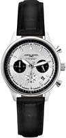 Buy Ladies Jorg Gray JG6550L Watches online
