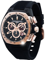 Buy Mens Jorg Gray JG8300-21 Watches online