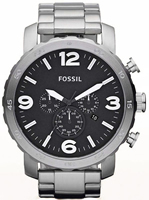 Buy Unisex Fossil JR1353 Watches online