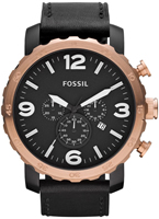 Buy Unisex Fossil JR1369 Watches online