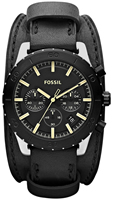 Buy Unisex Fossil JR1394 Watches online