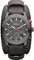Buy Unisex Fossil JR1418 Watches online