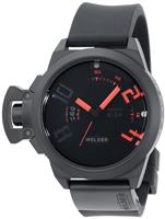 Buy Mens Welder K-24-3103 Watches online