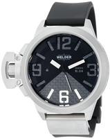 Buy Mens Welder K24-3002 Watches online