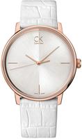 Buy Ladies Calvin Klein K2Y2X6K6 Watches online