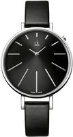 Buy Ladies Calvin Klein K3E231C1 Watches online