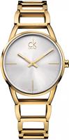 Buy Ladies Calvin Klein K3G23526 Watches online