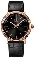 Buy Mens Calvin Klein K3W216C1 Watches online